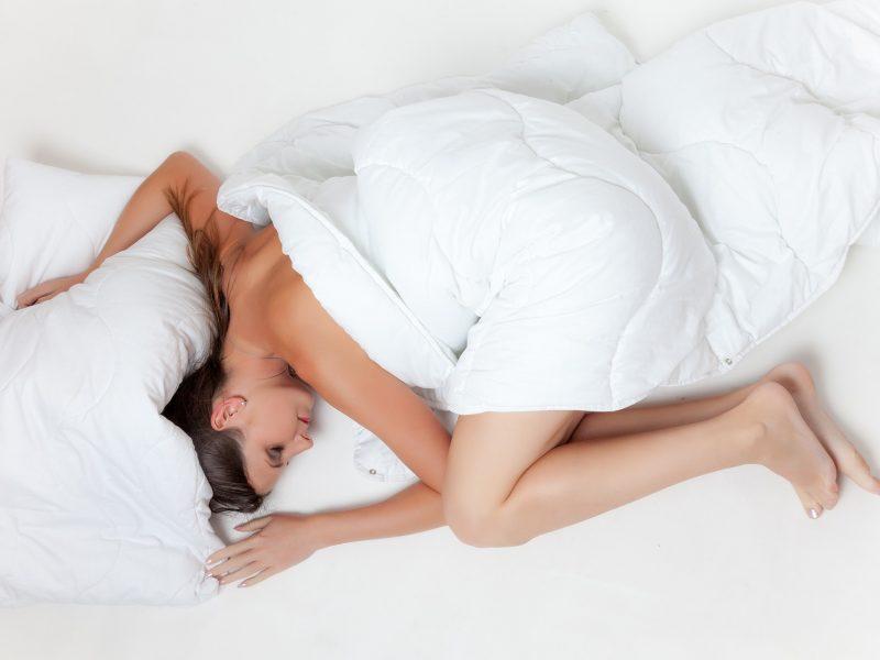 poduszki ortopedyczne