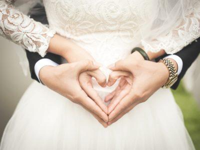 Pielęgnacja przed ślubem