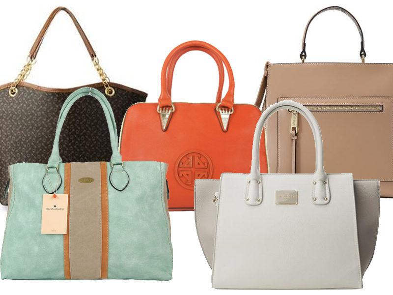 9c4a6911f7d91 Dlaczego włoskie torebki są tak pożądane? – Moda, zdrowie i uroda